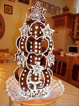 Karácsonyfa 001