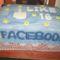 Like 16 Facebook