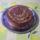 Major Mónika tortái