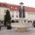 Sopron-010_1538422_9963_t