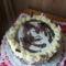 tortaim 1
