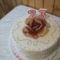tortaim 10