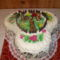tortaim 3