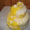 tortaim 4