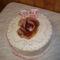 tortaim 5