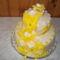 tortaim 6