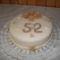 tortaim 8