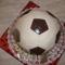tortaim 9