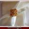 Narancs-sárga gyűrű