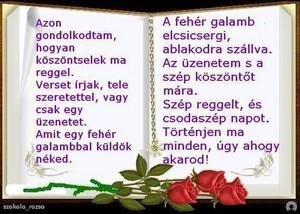 szeretet 2