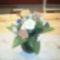 apró kis virágaim