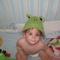Domcsibaba a sapijában