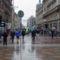 Esős belváros
