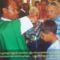 Ima a papok Nagyassszonyához