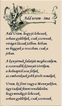 ima_add_uram