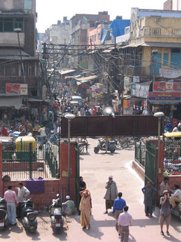 india, delhi 10 Piac