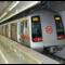 india, delhi 3 Metró