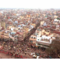 india, delhi 7 Delhi forgalmas utcái
