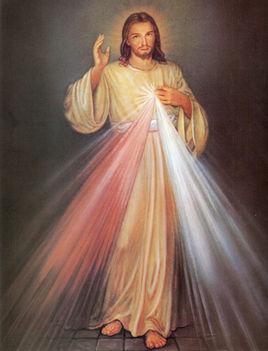 Jézus_Krisztus_szíve