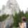 Laczkó Gyöngyvér  képei  -  Nyári 1es Kő túra