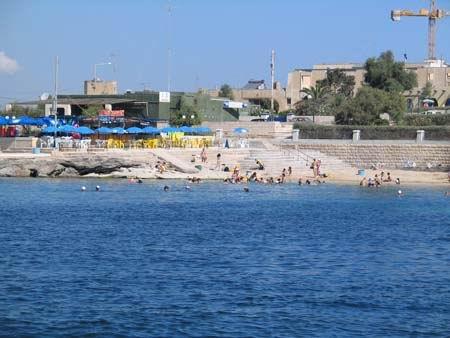 Malta, Marsaskala. 6