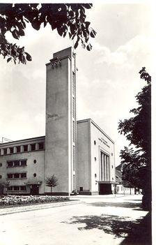 mátyás király diákház 193