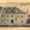 mátyás király szülőháza 1902-ben
