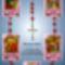 orvendetes-rozsafuzer