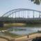 Szeged 2012-08-28