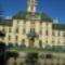 Szeged 2012.08.