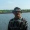 Szelidi horgászat 5