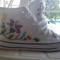 tornacipőm:)
