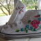 tornacipőm:))