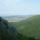 Dédesi vár,Odvaskő barlang,Sólyomkői barlang