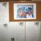 2012 A három Székely testvér kiállítása  17
