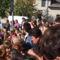 Márton napi vásár a Kék Duna Óvodában 2012 14