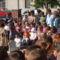 Márton napi vásár a Kék Duna Óvodában 2012 17