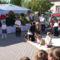 Márton napi vásár a Kék Duna Óvodában 2012 1