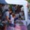 Márton napi vásár a Kék Duna Óvodában 2012 2