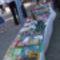 Márton napi vásár a Kék Duna Óvodában 2012 21