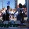 Márton napi vásár a Kék Duna Óvodában 2012 26