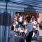 Márton napi vásár a Kék Duna Óvodában 2012 27