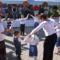 Márton napi vásár a Kék Duna Óvodában 2012 29