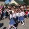 Márton napi vásár a Kék Duna Óvodában 2012 3