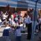 Márton napi vásár a Kék Duna Óvodában 2012 31