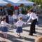 Márton napi vásár a Kék Duna Óvodában 2012 32