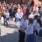 Márton napi vásár a Kék Duna Óvodában 2012 39