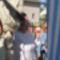Márton napi vásár a Kék Duna Óvodában 2012 43