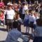 Márton napi vásár a Kék Duna Óvodában 2012 5