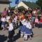 Márton napi vásár a Kék Duna Óvodában 2012 7
